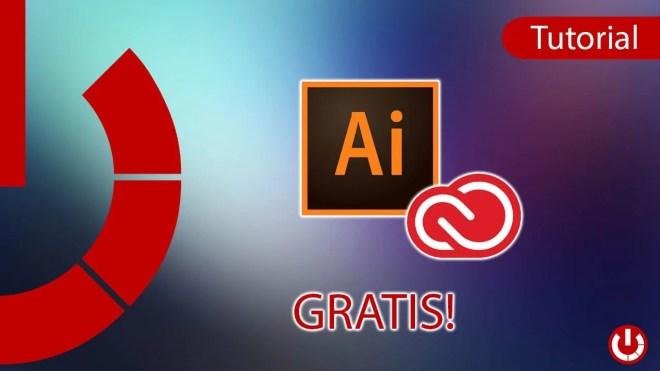 Come scaricare Adobe Illustrator gratis su Windows e Mac