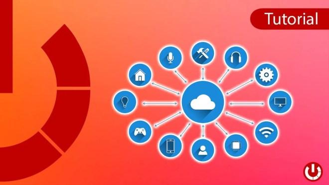 L'utilità dei servizi Cloud