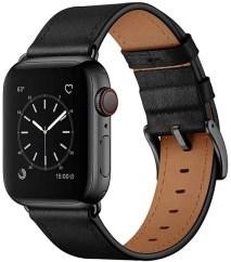 I migliori cinturini per Apple Watch