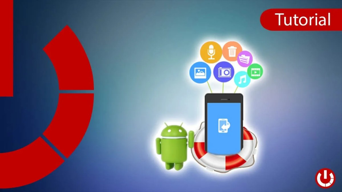 Come recuperare file eliminati su Android gratis