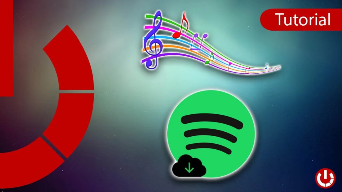 Come scaricare canzoni da Spotify su Android, iOS, Windows e Mac