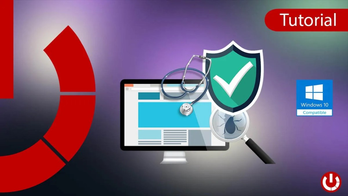 Ecco il miglior antivirus gratis per Windows 10!