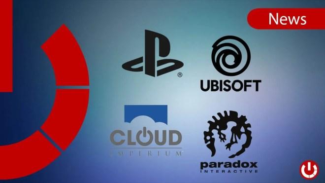 Gli errori delle Software House - Videogames