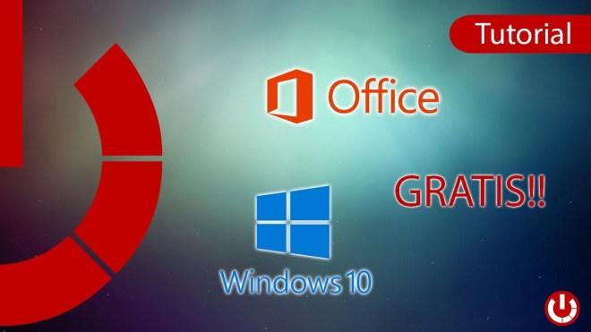 Come ottenere Windows 10 completamente gratis
