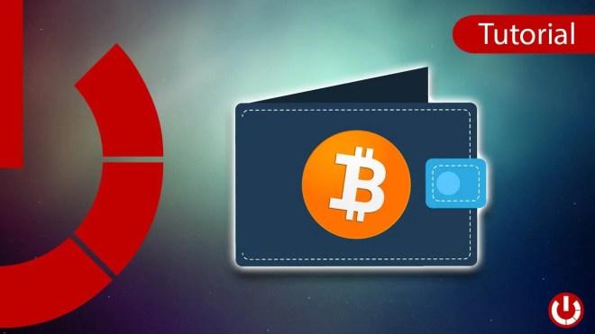 Wallet Cryptovalute - Quale scegliere