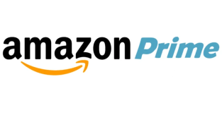Amazon Prime: tutti i vantaggi
