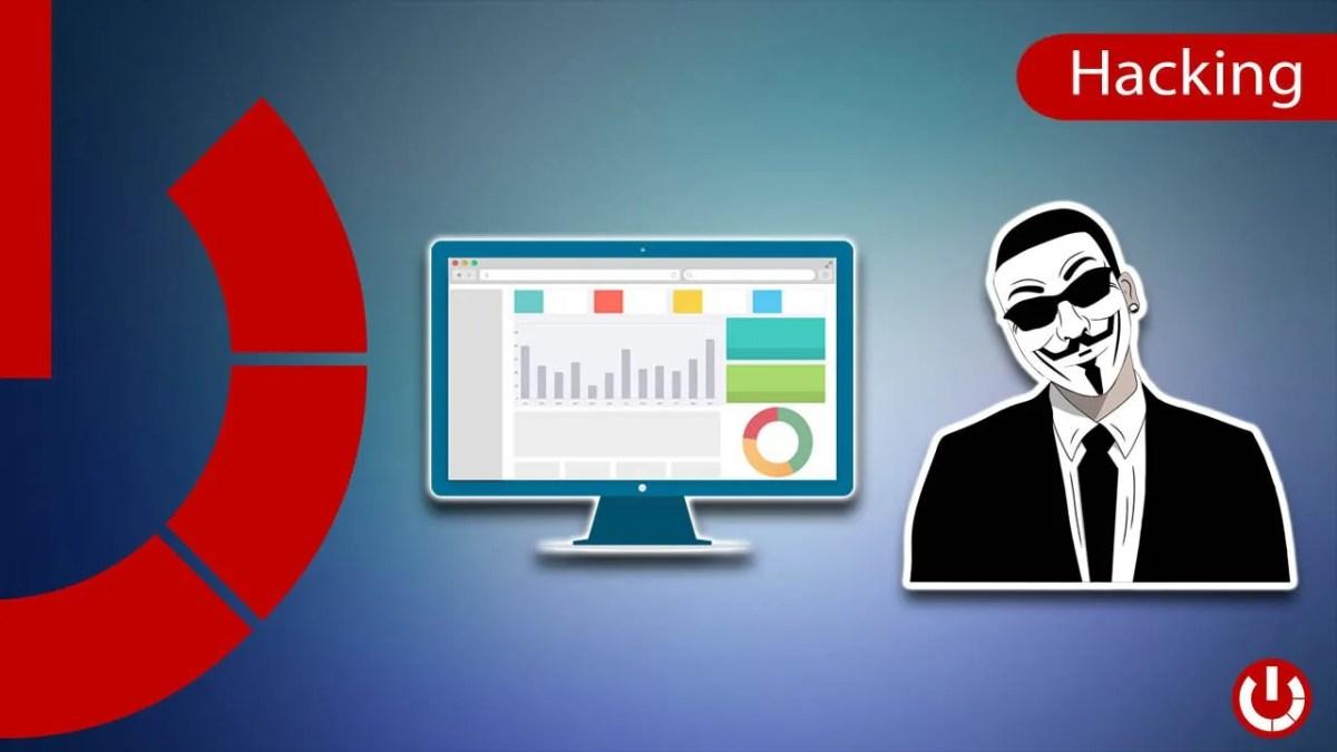 L'hacking etico e le applicazioni web