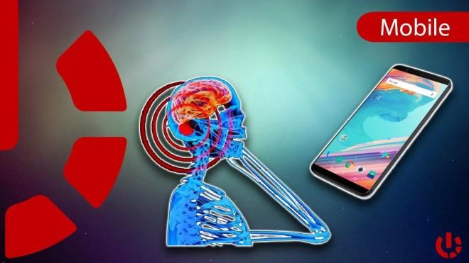 Quali sono gli smartphone che emettono più radiazioni?