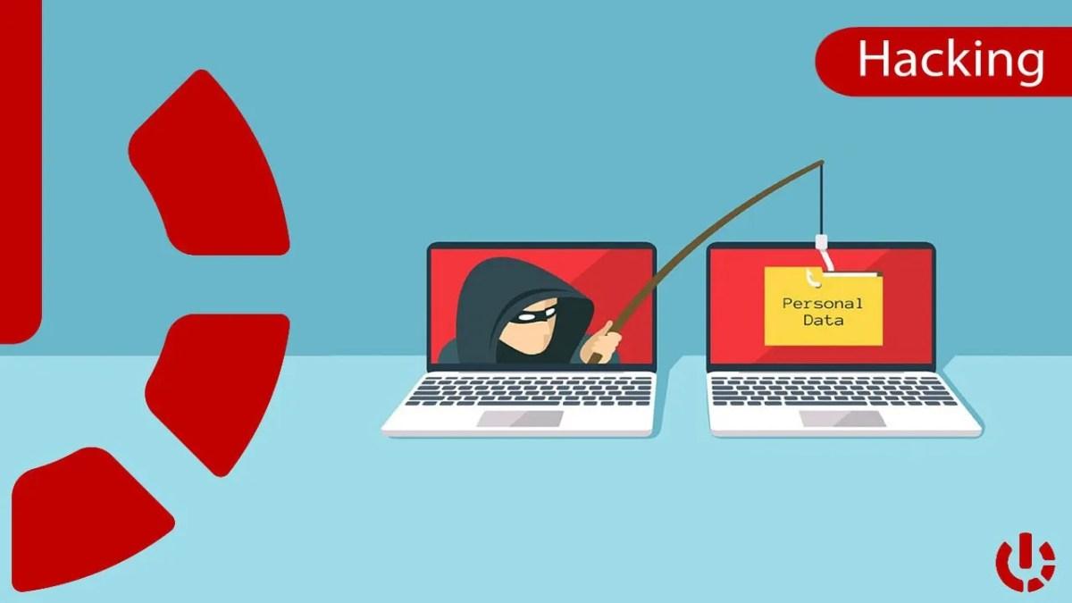 Cosa devi sapere sulle truffe online