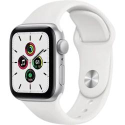 I migliori smartwatch del 2020 per fascia di prezzo: Apple Watch SE