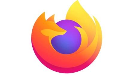 Come configurare Firefox per la massima privacy