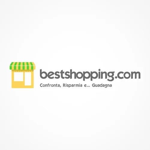 Guadagnare dagli acquisti - Bestshopping