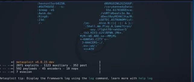Come entrare in un computer sfruttando una falla di TeamViewer