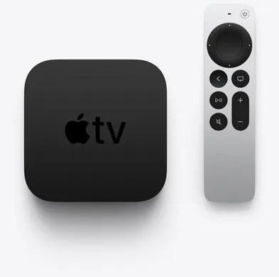 Presentazione Apple 2021: ecco cosa è successo