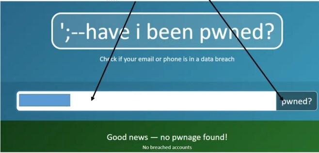 Facebook hackerato: scopri se sei al sicuro