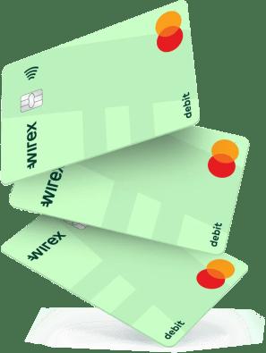 Wirex la carta delle criptovalute coi migliori tassi di staking