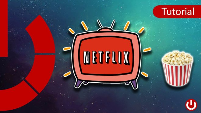 How to watch Netflix for free everywhere