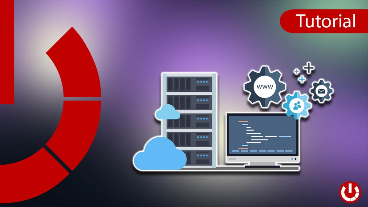 How to choose the right Web Hosting for a website