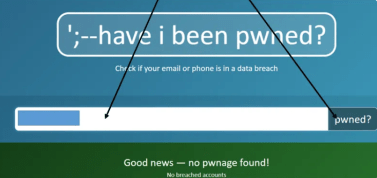 Facebook hacked: find out if you're safe