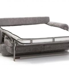 Abrir Sofa Cama Beddinge Oversized Sectional Sofas Cheap Sofás De Calidad Para El Elegante Hotel Heritage