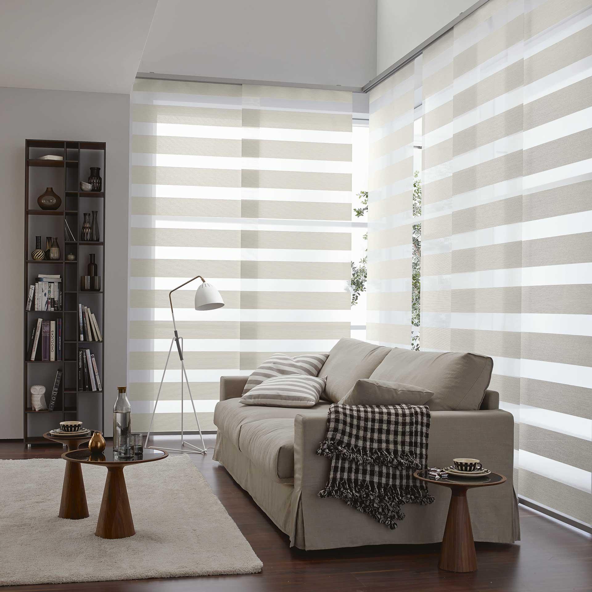 tecnolight panel blinds tecnolight