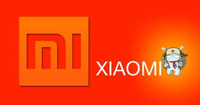Xiaomi disponibiliza códigos fonte dos Mi3, Mi4 e Mi Note 1