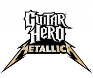 https://i0.wp.com/www.tecnologiabit.com/wp-content/uploads/2009/04/logo-guitar-hero-metallica-300x252.jpg