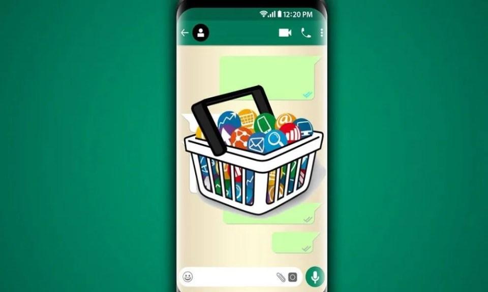 whatsapp ganará dinero