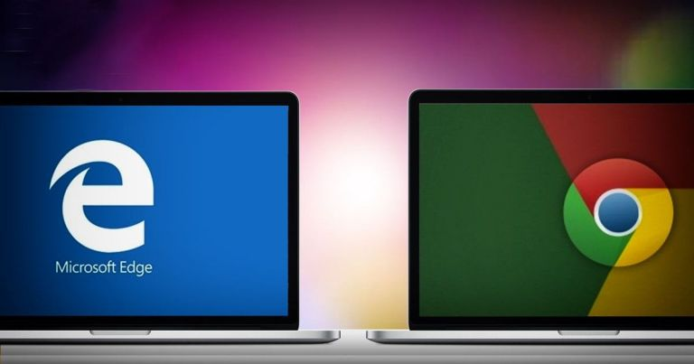 navegadores más rápidos y seguros