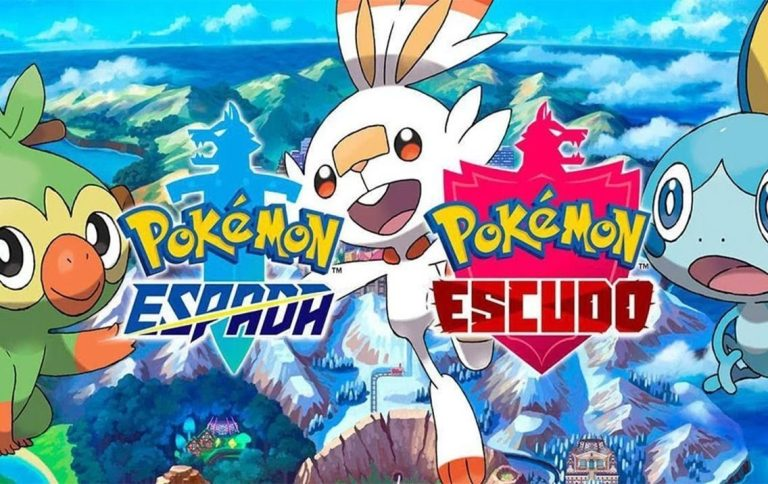 Pokemon-Espada-Vs-Pokemon-Escudo