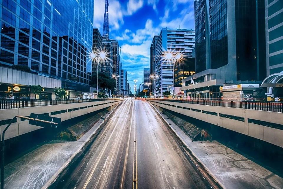 plan de movilidad sostenible urbana