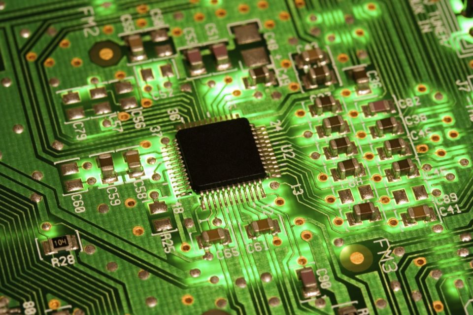 Aplicaciones para saber la temperatura del procesador