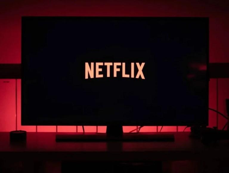 Estrenos de Netflix en enero 2020 que no te puedes perder