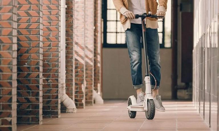 Xiaomi Mi Electric Scooter Pro: ventajas, características, opinión y mejor oferta
