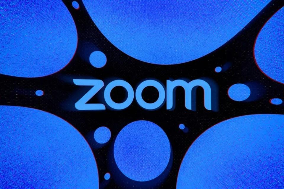 Cómo usar Zoom