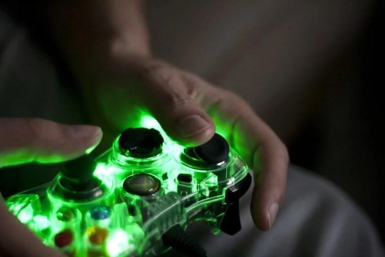 Guía de los mejores mandos gaming para PC