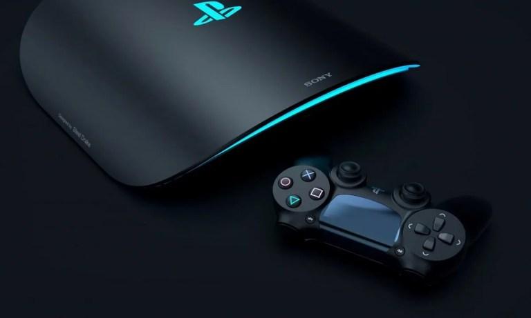 juegos de Playstation 5 y las nuevas Xbox en su lanzamiento