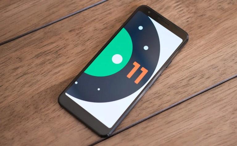 principales novedades y mejoras de Android 11 para tu móvil