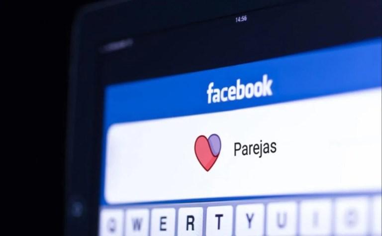 Conoce Facebook Parejas, lo nuevo de Facebook