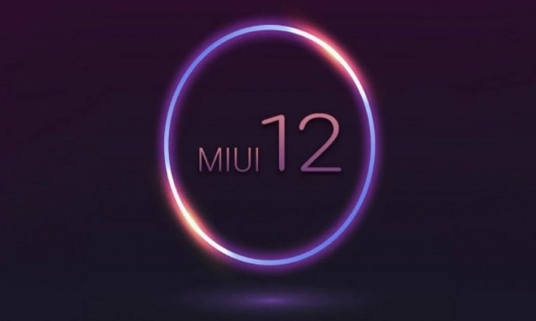 Xiaomi presenta MIUI 12, su nuevo firmware