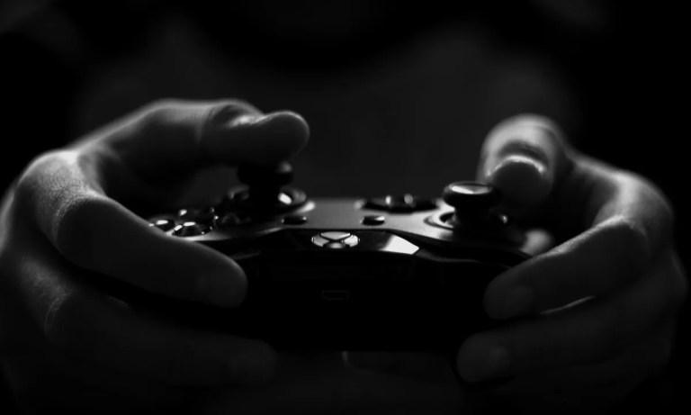 Así se puede jugar a juegos de la PS2 en Xbox Series
