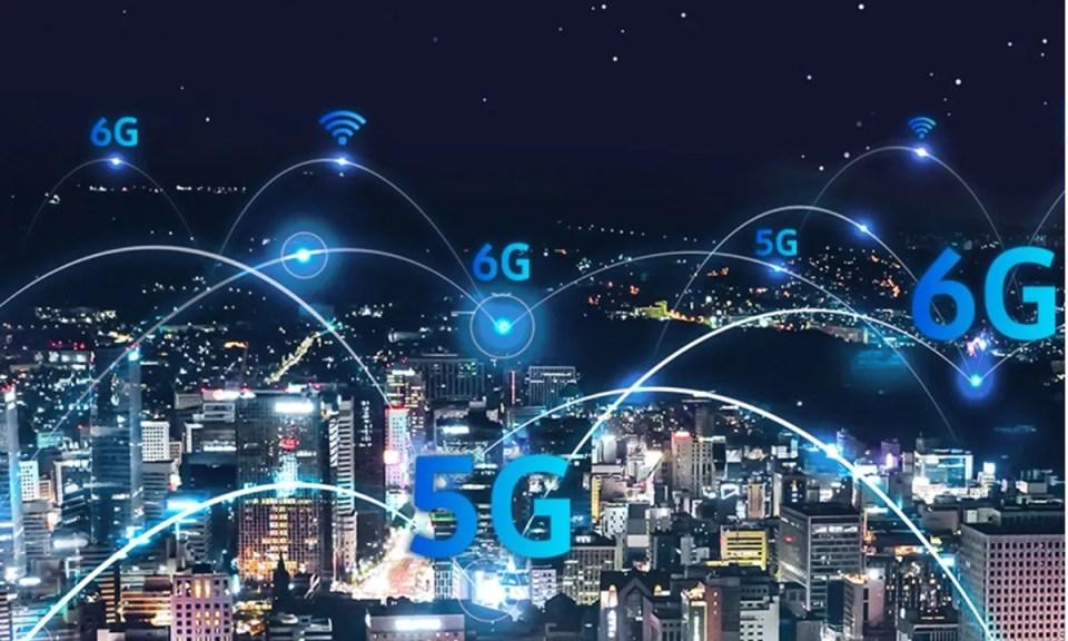 Tendencias tecnológicas en 2021 para las comunicaciones