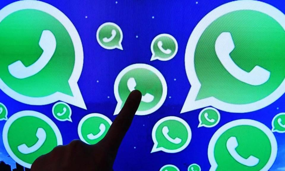 Principales beneficiados de las nuevas condiciones WhatsApp