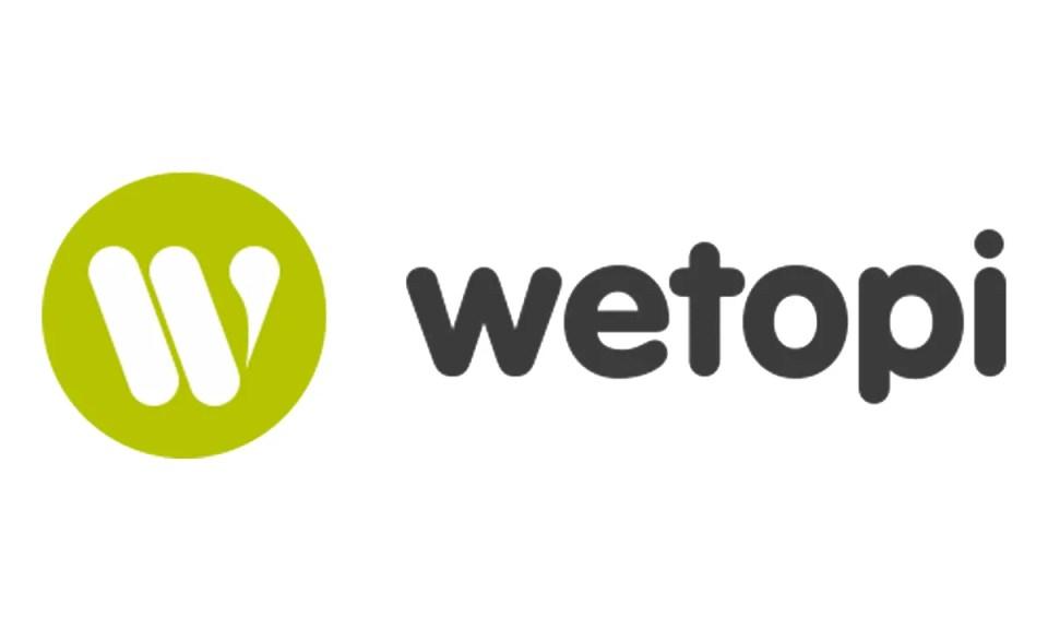 Wetopi, entre los principales servidores de hosting en España