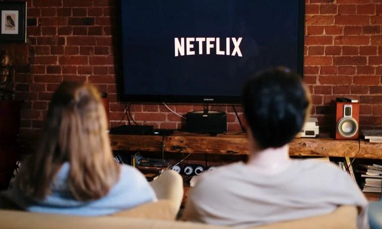 Si te preguntas cómo cambiar el idioma en Netflix, te contamos que es muy fácil