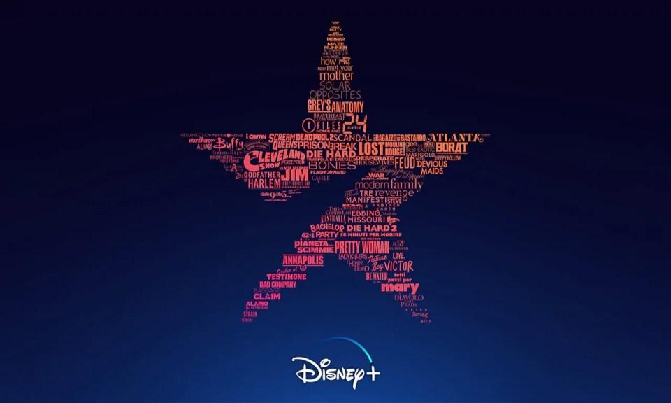 La suscripción a Disney+ sube 2 euros