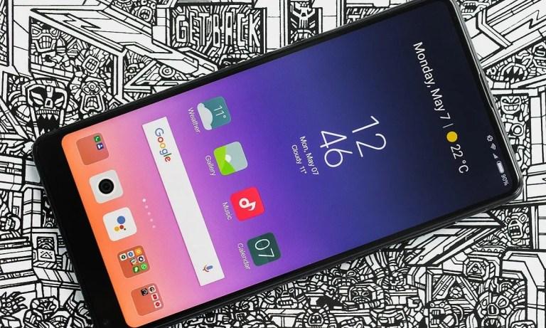 cómo copiar smartphone
