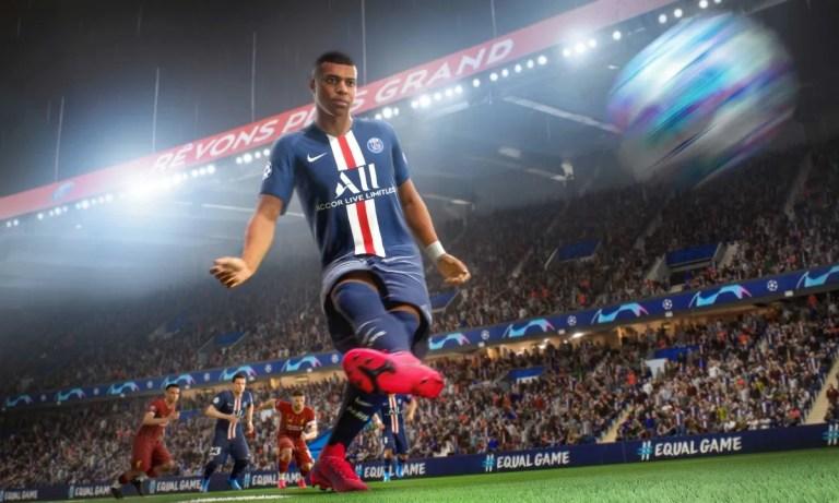 Escándalo en el FIFA Ultimate Team