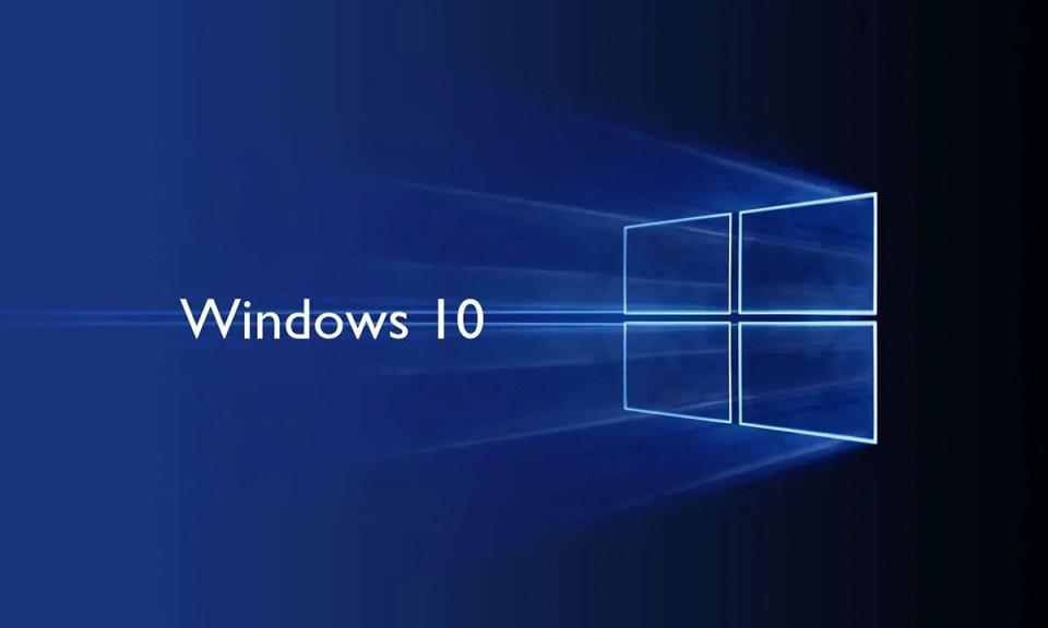 Formas de habilitar el modo de hibernación en Windows 10