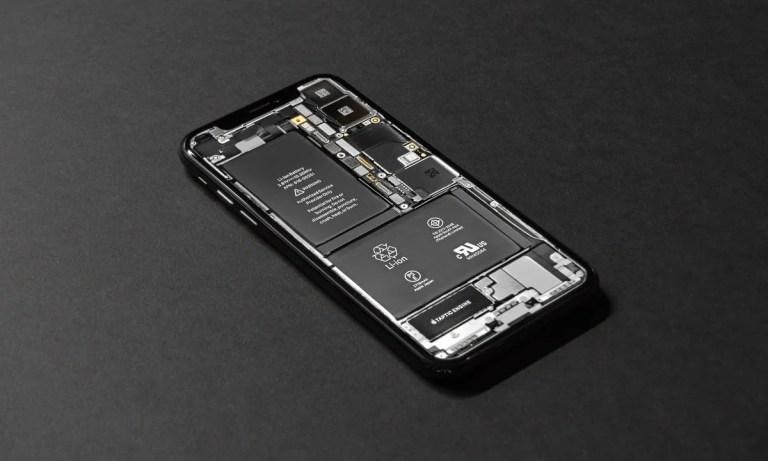 mejores trucos para ahorrar batería en el móvil